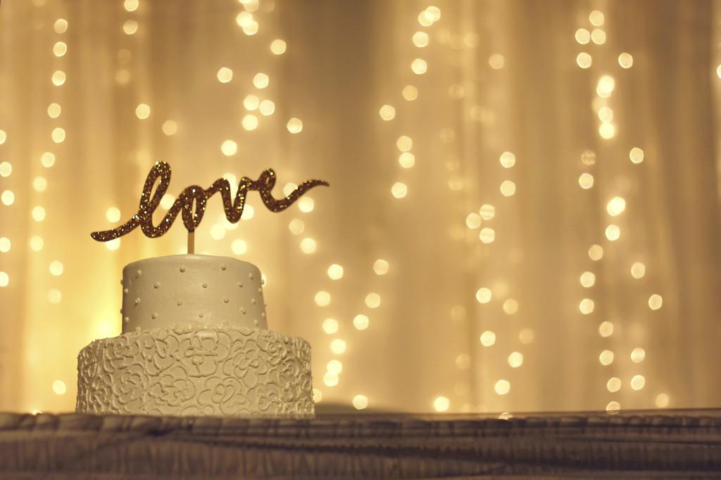 179786430_wedding cake