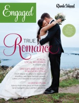 engaged-cover-2013