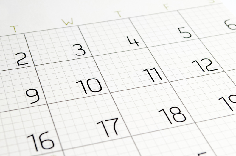 Calendar_small