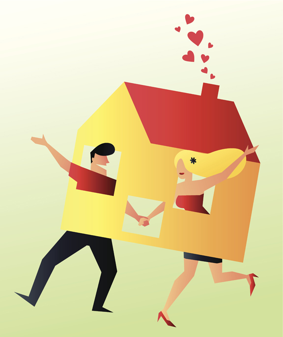 166732401_buying house_SM
