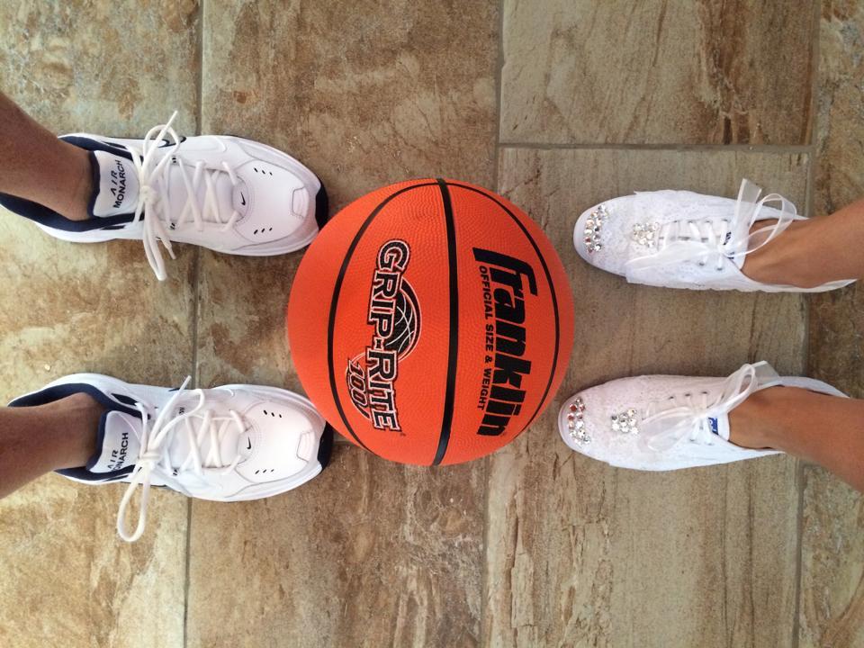 29 basketball