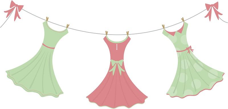 08 Dresses on line