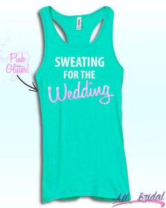 37 Sweating shirt