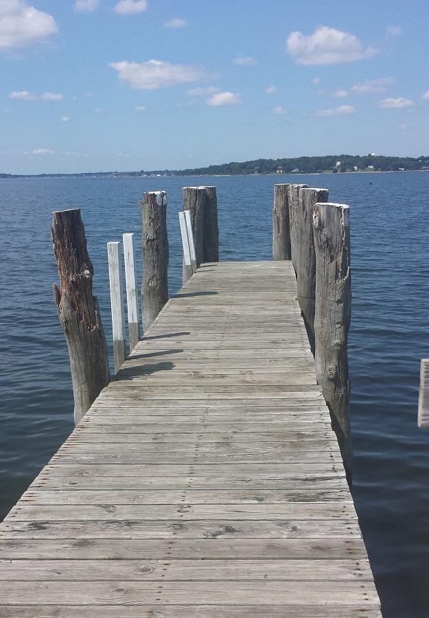 Dock_sm