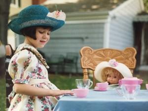 Grace at Tea Party_sm