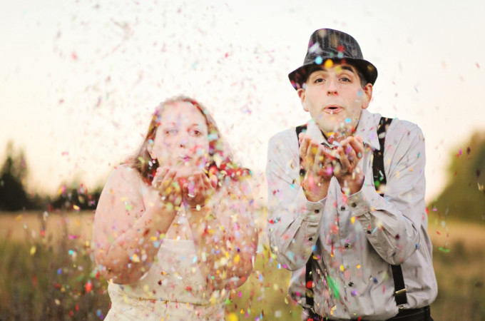 13 local wedding photographers to follow on instagram for Local wedding photographers