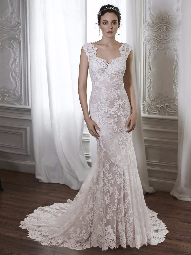 Maggie-Sottero-Londyn-5MC013-front