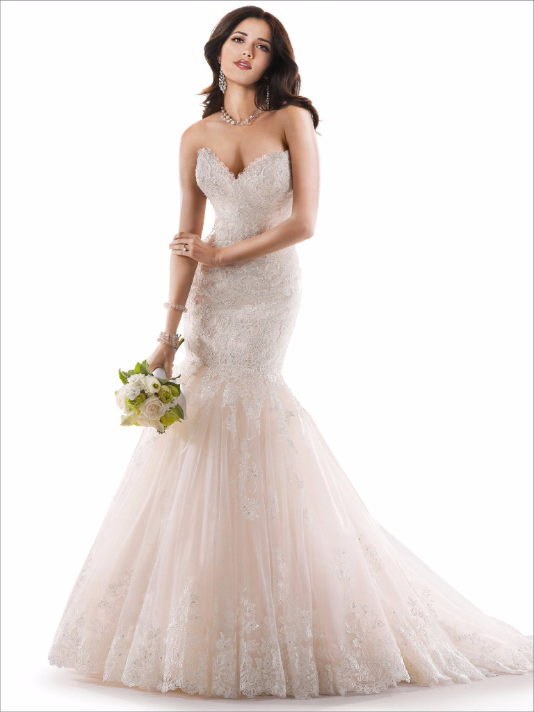 Maggie-Sottero-Marianne-3MS763-front