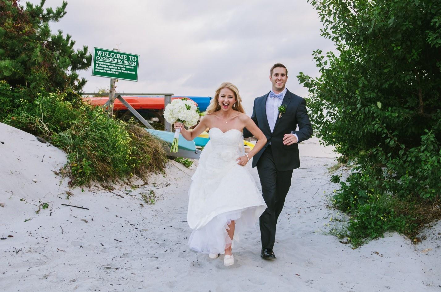 Andrei lugovoi wedding dress