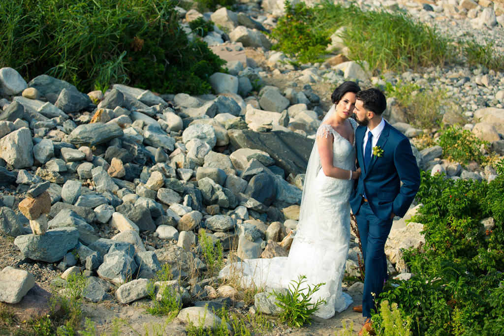 Brittney and Wesley Wedded-2-Edit