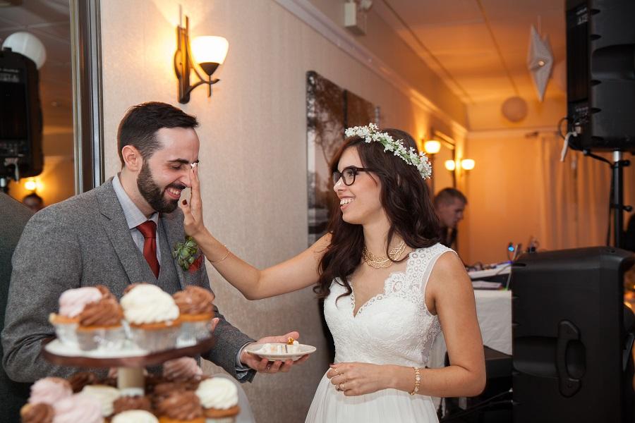 BILL + MICHELLES WEDDING - RECEPTION-400
