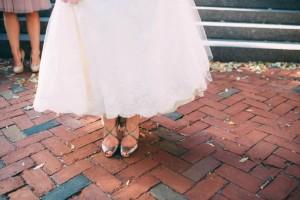 Shoes (002)