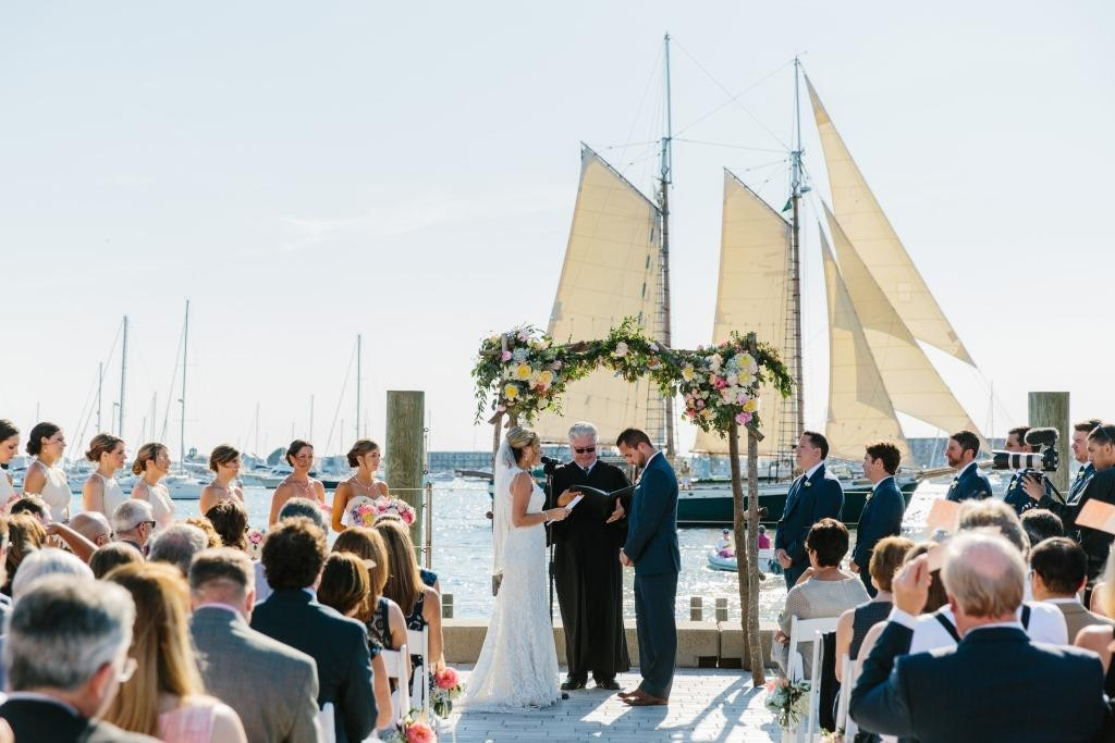 The Bohlin MS ceremony low-res
