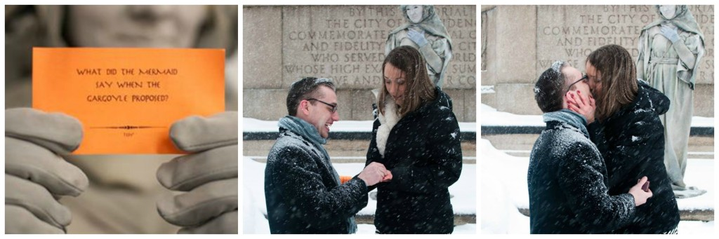 photo4_proposal