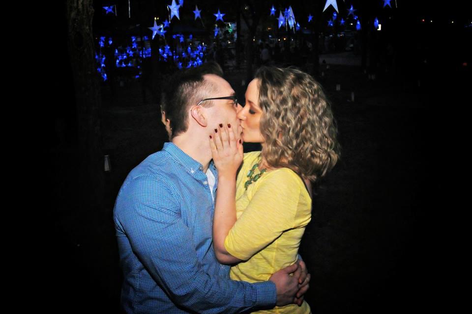 photo6_kiss