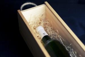 wine-box-bottle-case