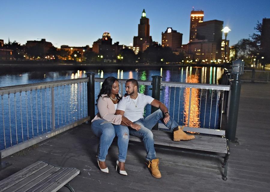 Bridgeport CT dating