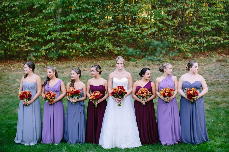 mollyangelowedding0590_2