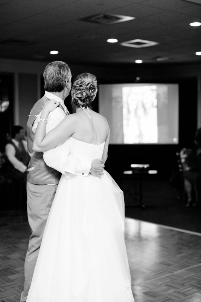 mollyangelowedding0987_2