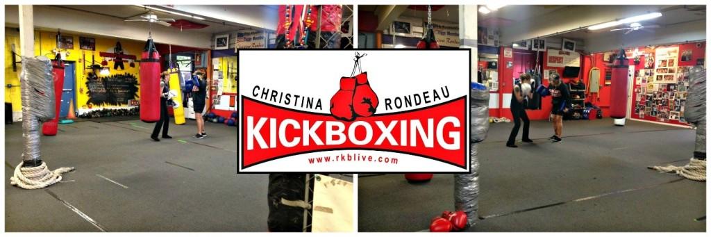 ashley-kickboxing