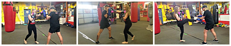 ashley-kickboxing-2