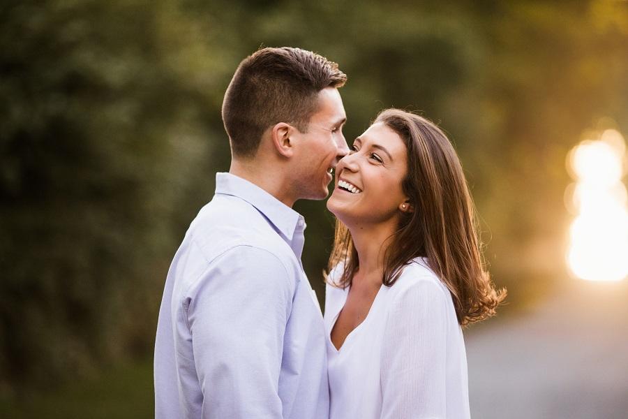 wedding-photographers-ri-bianca-alex-blithewold2409_sm