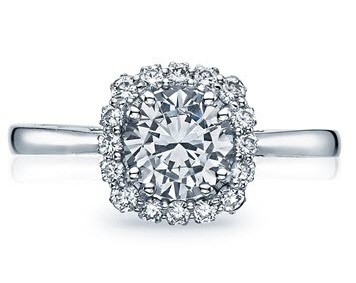 18-k-white-gold-sculptured-engagement-ring