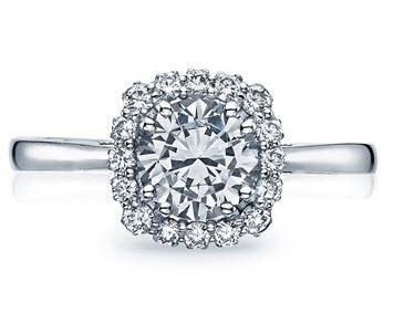 18-k-white-gold-sculptured-engagement-ring