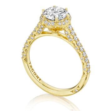is - Wedding Ring Financing