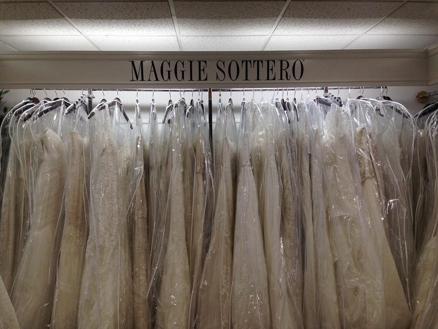Bridal 315_sm