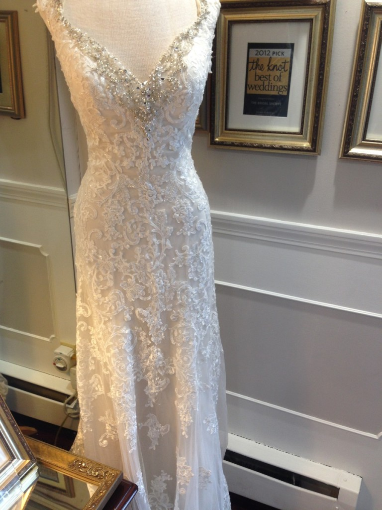 Bridal 329_sm
