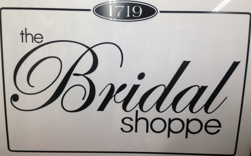 Bridal 332_sm