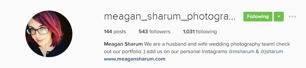 meagan sharum 6