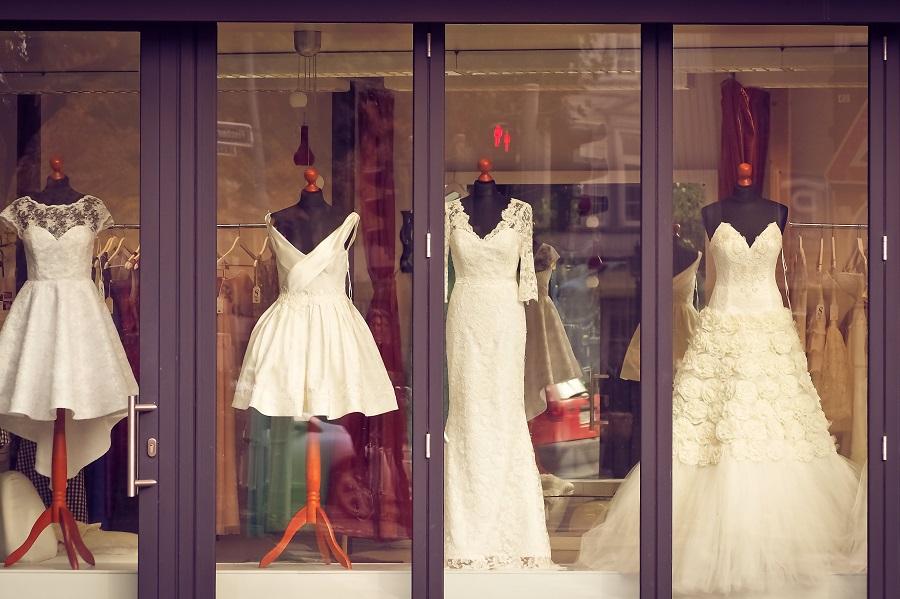 bridal show_sm