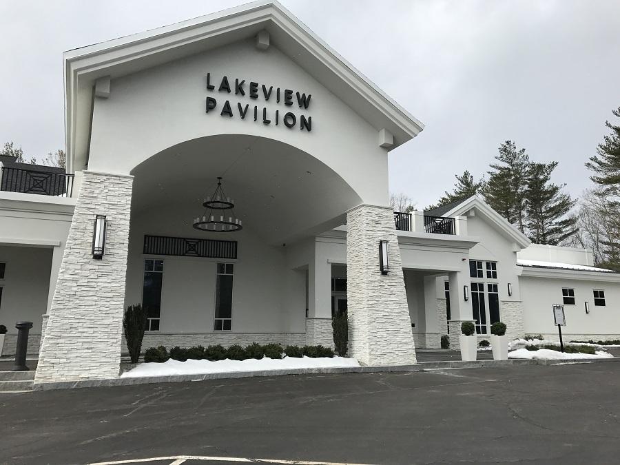 Lakeview 059_sm