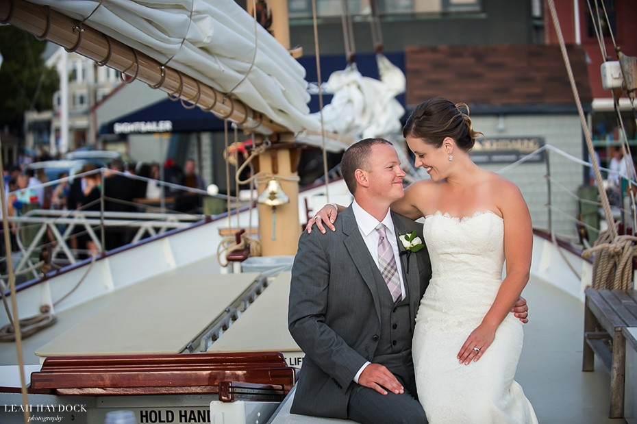 sightsailing-newport-wedding-aquidneck-2