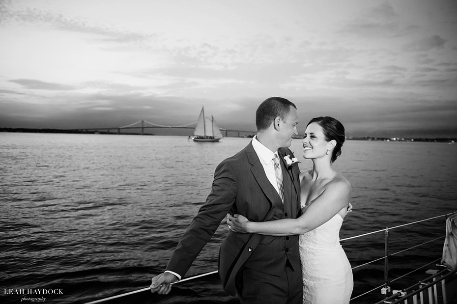 sightsailing-newport-wedding-aquidneck-3