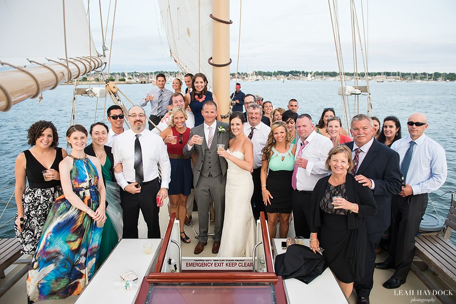 sightsailing-newport-wedding-aquidneck-4