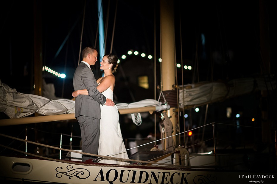 sightsailing-newport-wedding-aquidneck-5