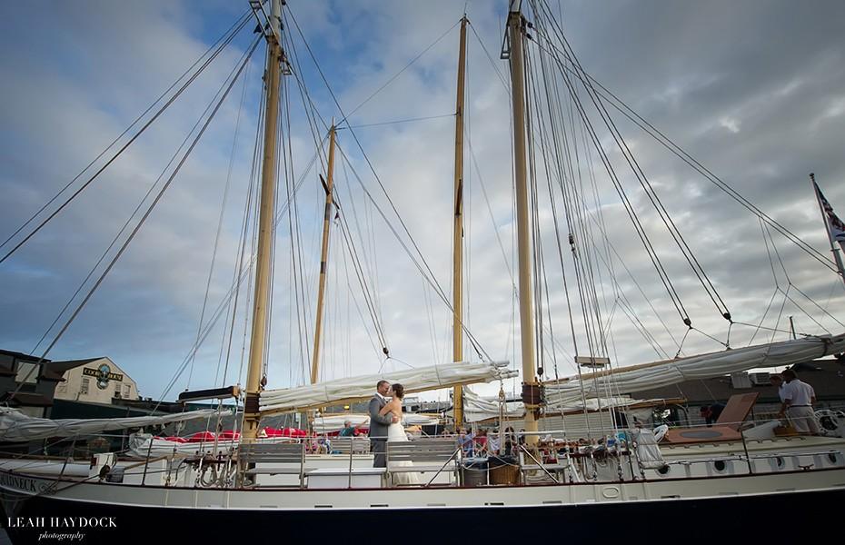 sightsailing-newport-wedding-aquidneck
