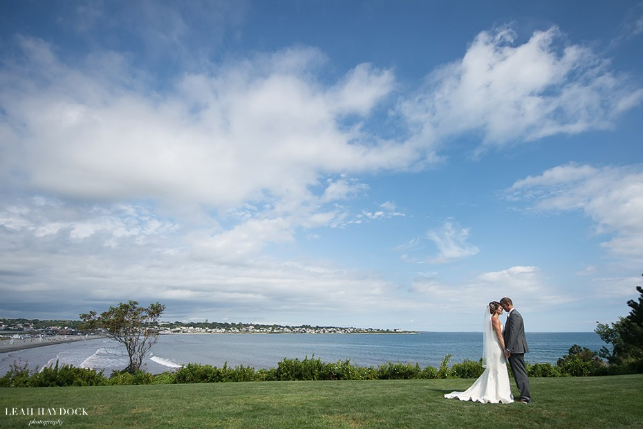 sightsailing-newport-wedding-ocean-view