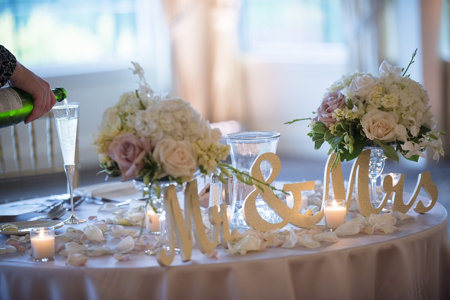 View More: http://snapweddings.pass.us/breedon-paiva-wedding