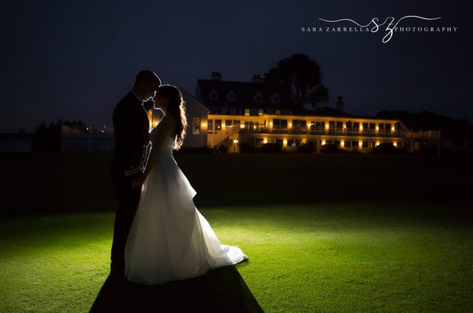 Top country club wedding venues innear ri rhode island monthlys top country club wedding venues junglespirit Image collections