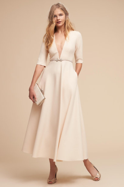 https://www.bhldn.com/product/kennedy-gown