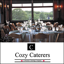 cozy-caterers