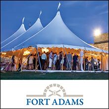 fort-adams
