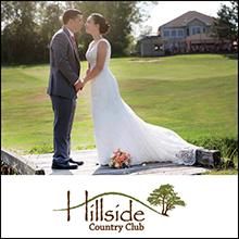 hillside-cc