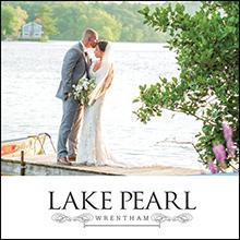lake-pearl