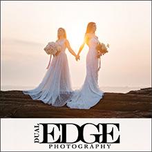 dual-edge