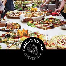 greenwich-bay-oyster
